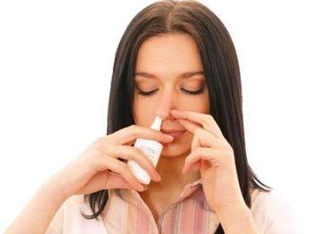 Как легко избавиться от заложенности носа без капель и лекарств