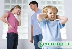 В каком возрасте может развиться геморрой?