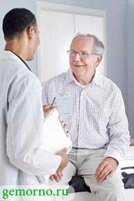 Как и чем лечить недуг?