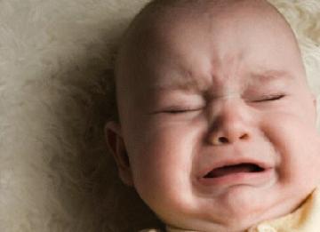Что делать, если у ребёнка запор?