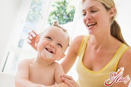 атопический дерматит у детей лечение и профилактика