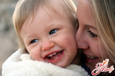 атопический дерматит у детей лечение
