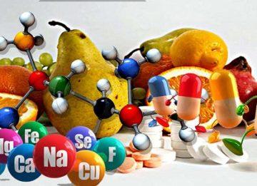 Какие витамины необходимы при грыже поясничного отдела позвоночника?