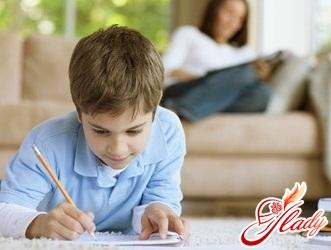 перечень заболеваний для домашнего обучения школьников