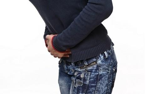Проблема с пищеводом у человека