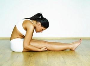 Послеоперационные упражнения для позвоночника
