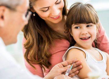 Что такое вакциноассоциированный полиомиелит?