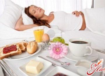 Завтрак для похудения: верный путь к стройной фигуре